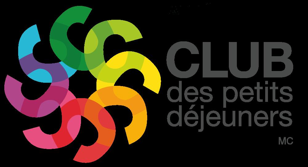Club des Petits Déjeuners du Canada